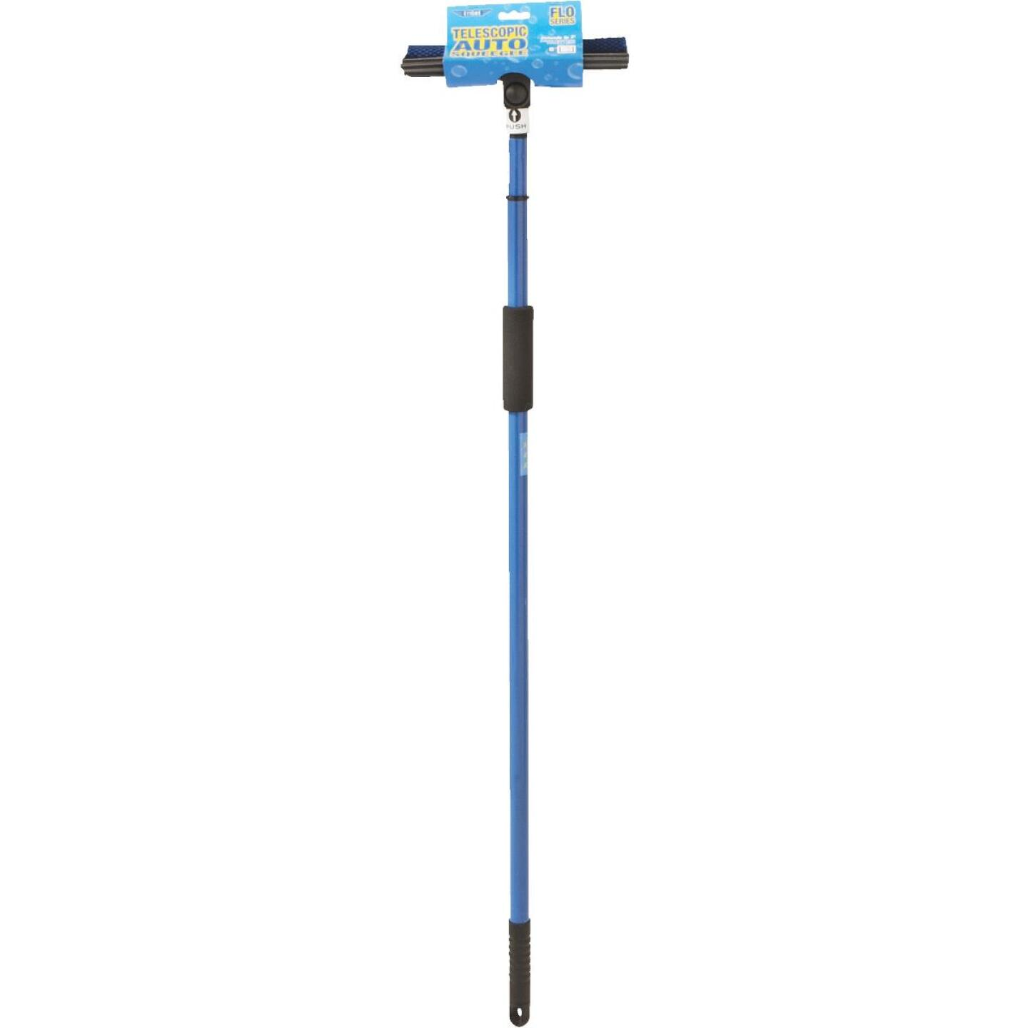 Ettore 7 Ft. L Windshield Squeegee Image 2