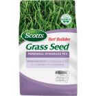Scotts Turf Builder 7 Lb. Up To 2900 Sq. Ft. Coverage Perennial Ryegrass Grass Seed Image 1