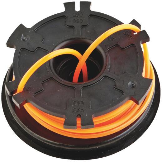 MTD Dual Line Cartridge Spool