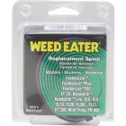 Weedeater 0.065 In. x 25 Ft. Trimmer Line Spool Image 2