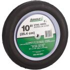 Arnold 10x1.75 Narrow Hub Wheel Image 1